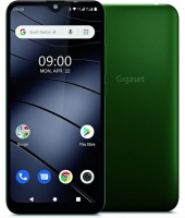 Gigaset GS110 1GB/16GB Dual Sim Racing Green