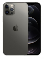 iPhone 12 Pro 256GB Grafite