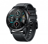 Smartwatch Honor Magic Watch 2 42mm Agate Black