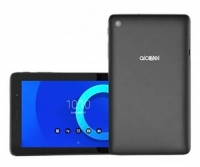 Tablet Alcatel 1T (Alcatel 8068) 1GB/16GB Wi-Fi 7  Preto