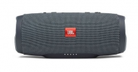 Coluna Bluetooth JBL Charge Essential - Preto