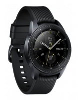 Smartwatch Samsung Galaxy Watch R810 42mm Preto