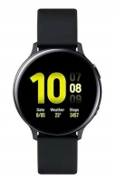 Smartwatch Samsung Galaxy Watch Active 2 R820 44mm Preto