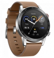 Smartwatch Honor Magic Watch 2 46mm Brown