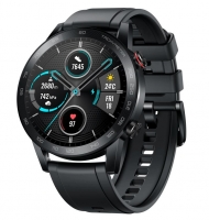 Smartwatch Honor Magic Watch 2 46mm Charcoal Black