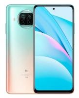 Xiaomi Mi 10T Lite 5G 6GB/64GB Dual Sim Rose Gold Beach