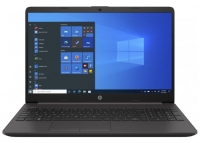 Portatil HP 255 G8 AMD ATH 3020E 4GB DDR4 256GB SSD 15.6 Webcam Win10 Home