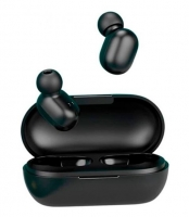 Earbuds Haylou GT1 PLUS Bluetooth Preto