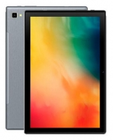 Tablet Blackview Tab 8 4GB/64GB LTE 10.1  Preto (Oferta de Capa)