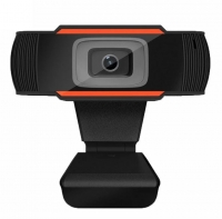 Webcam Owlotech Start 720p