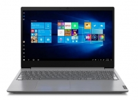 Portatil Lenovo V15-ADA 15.6 HD AMD 3020E 8GB 256GB Sem SO - 82C70098PG