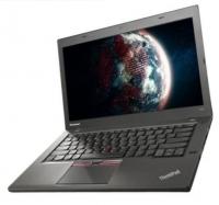 Portatil Lenovo ThinkPad T450 Core i5-5300U 2.30GHz 8Gb 240Gb SSD Win7Pro - RECONDICIONADO GRADE A