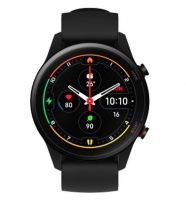 SmartWatch Xiaomi Mi Watch Black