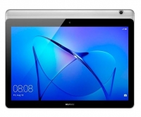 Tablet Huawei MediaPad T3 10  2GB/16GB LTE + Wifi Space Gray