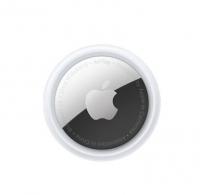 AirTag Apple ( 1Pack)