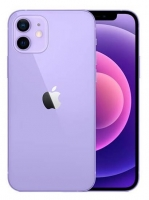 iPhone 12 128GB Violeta